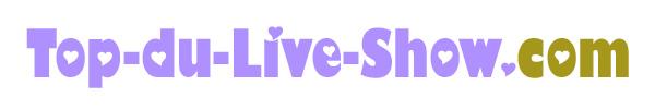 Top-du-live-show.com
